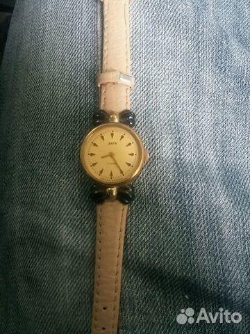 В ссср стоимость заря сделано часы краснодар дизель продать часы