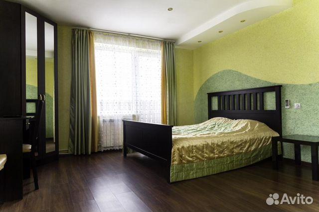 Абхазия посуточно жилье