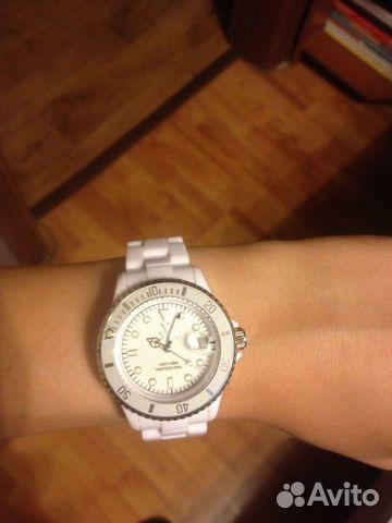 Швейцарские часы toy watch