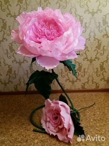 Поиск цветы на заказ купить ягодки и цветы для ободков