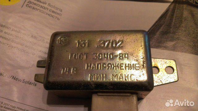 Установка приточная П1.1 VKC-S-5-GSF4H1VsNG-R