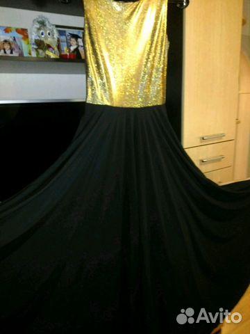 Самара казино платье вулкан россия казино официальный сайт