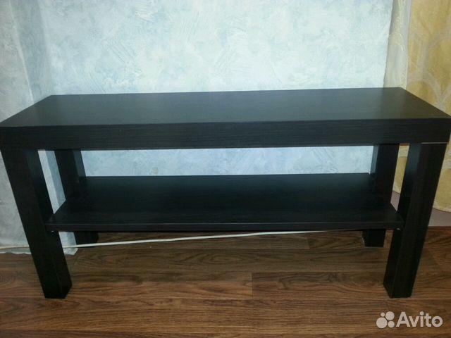столик для телевизора купить в республике башкортостан на