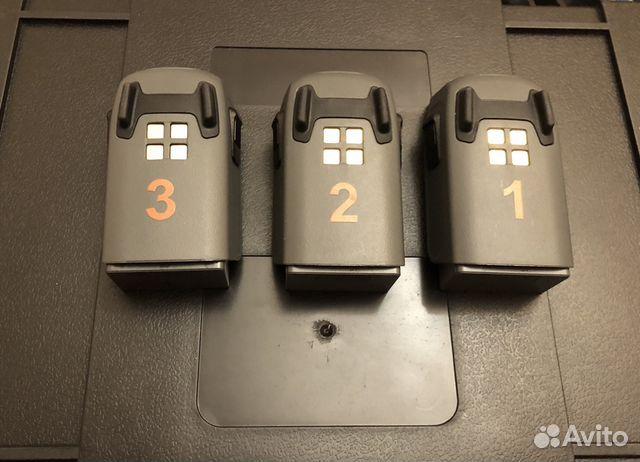 Ударопрочный кофр спарк на авито купить виртуальные очки для коптера в салават