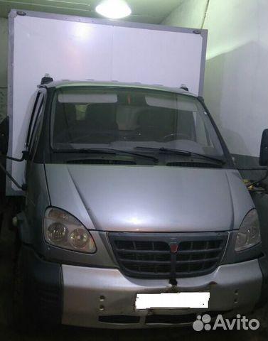 Объявление красноярск продам авто подать объявление автозапчасти