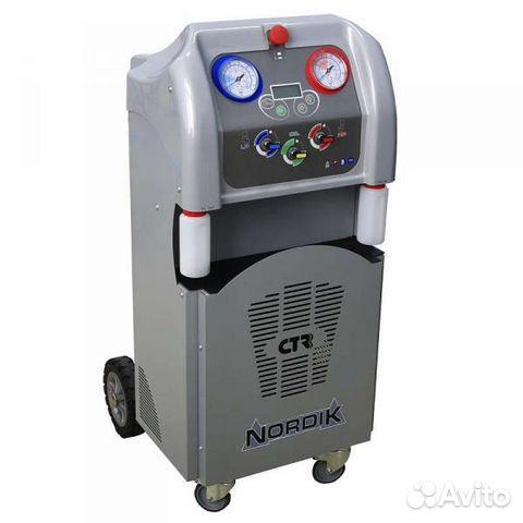 Установка и заправка кондиционера в краснодаре компрессор кондиционера panasonic ремонт