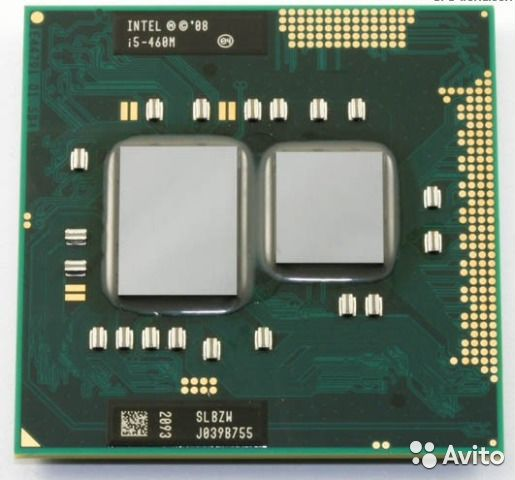 INTEL I5 M460 GRAPHICS WINDOWS 10 DRIVER DOWNLOAD