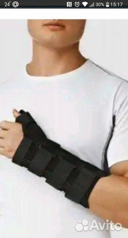 Ортезы лучезапястного сустава купить краснодар восстановление суставов после перелом
