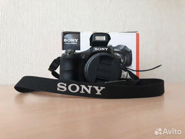Фотоаппарат 89889972250 купить 2