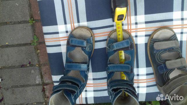 Ортопедическая обувь, антивальгус  89517673569 купить 2