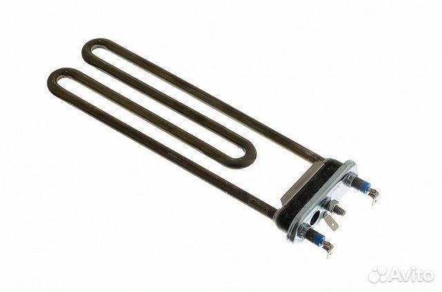 Тэн 2050W whirlpool с датчиком IG51518 89127344355 купить 1