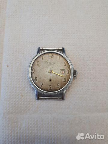 Камней продам 17 часы восток hublot стоимость оригинальных часов