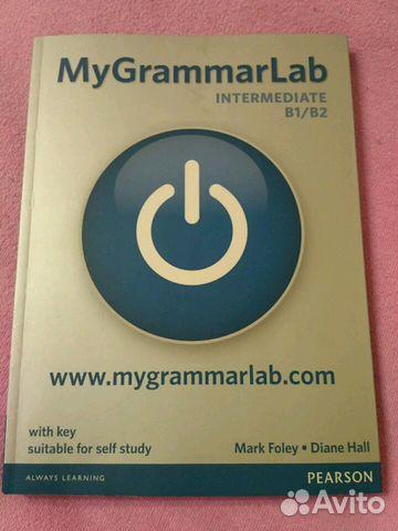 MYGRAMMARLAB INTERMEDIATE B1 B2 PDF DOWNLOAD