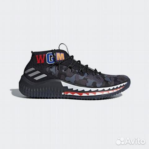 68f1b31a кроссовки Bape купить в москве на Avito объявления на сайте авито