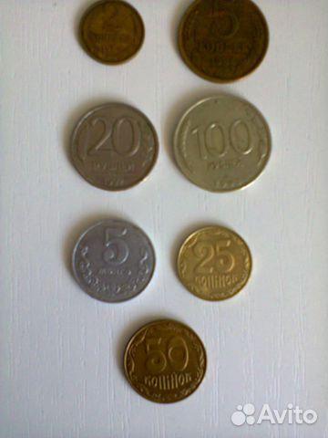 Монеты 89519367587 купить 1