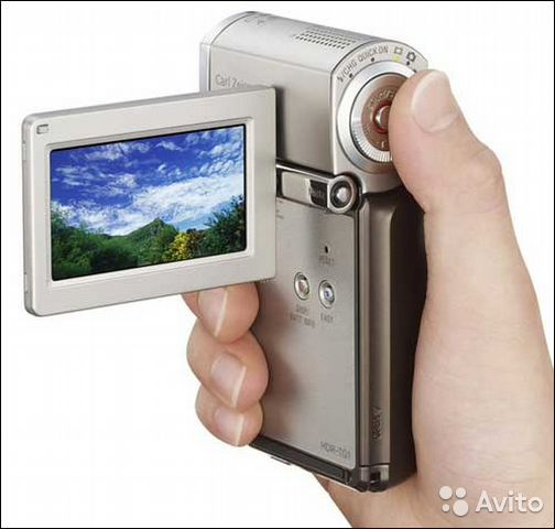 video tg1