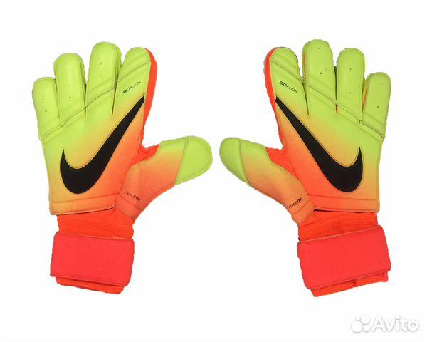 f77eb6c7 Вратарские перчатки купить в Москве на Avito — Объявления на сайте Авито