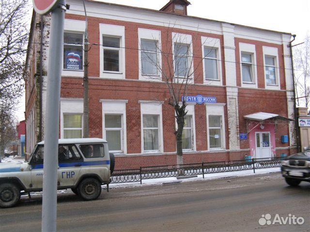 Коммерческая недвижимость ростелеком продажа коммерческой недвижимости в г тюмени