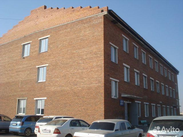 Забайкальский край аренда офисов пгт забайкальск сайт поиска помещений под офис Жулебино