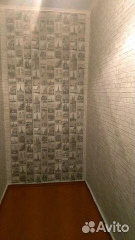 Продается однокомнатная квартира за 745 000 рублей. Водный Гагарина 9.