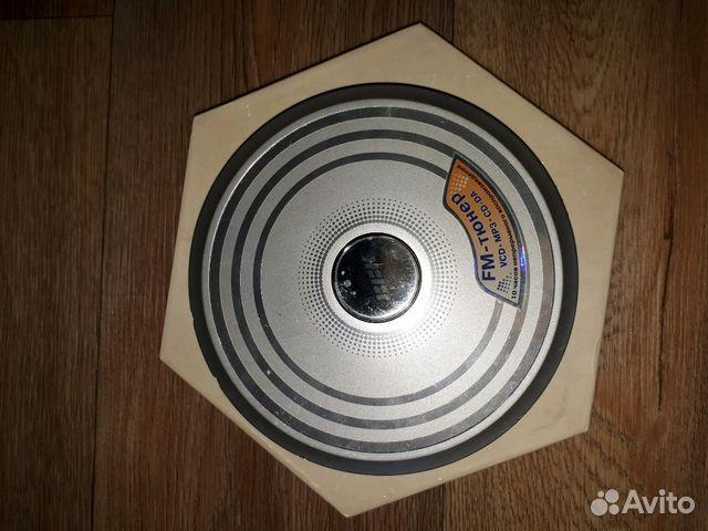 CD плеер 89009210681 купить 1