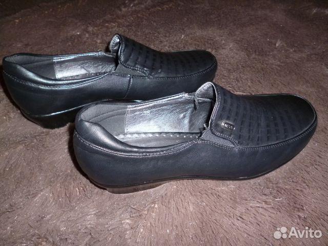 Women s shoes 89113062084 buy 2