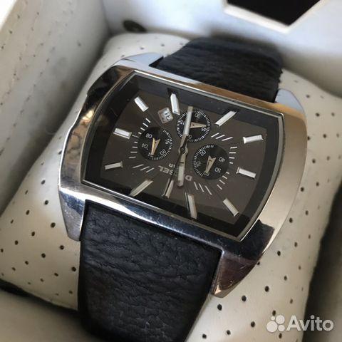 1ad886ee805e Продам Часы Diesel оригинальные   Festima.Ru - Мониторинг объявлений