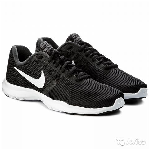 1eff14bc4d8d Женские кроссовки Nike Flex Bijoux   Festima.Ru - Мониторинг объявлений