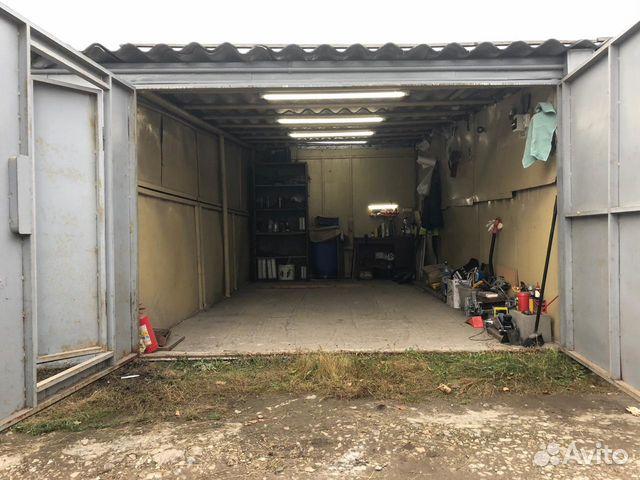 Купить гараж в москве на авито железный куплю гараж в тюмени на маяке