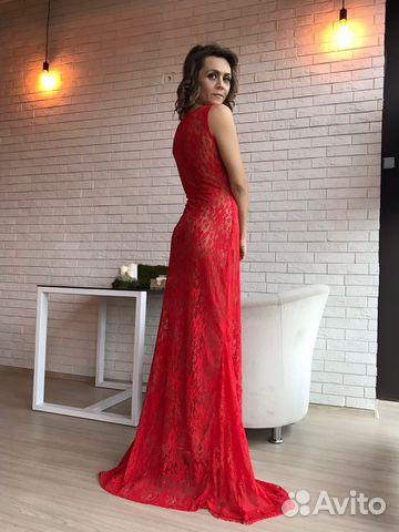 ad7e503dd952a30 Платье-пеньюар | Festima.Ru - Мониторинг объявлений