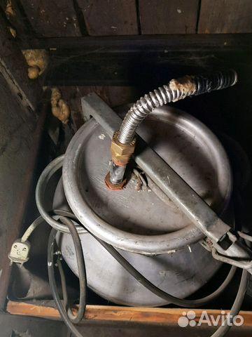 Купить алюминиевую флягу для самогонного аппарата самогонная лавка в красноярске