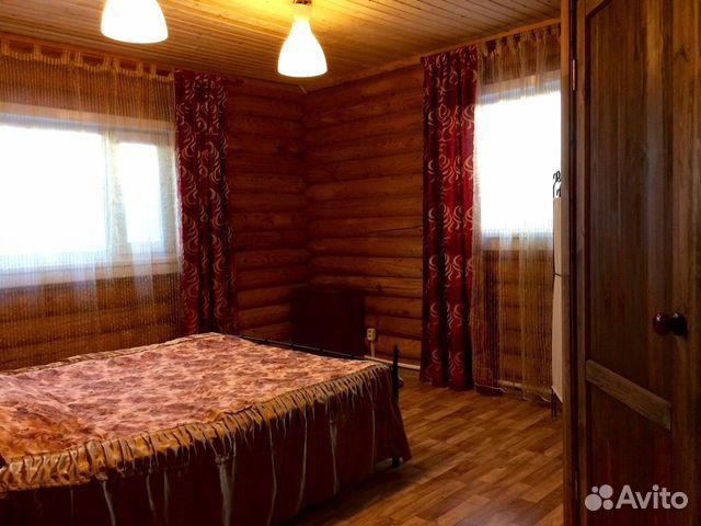 комнаты посуточно Дрейера 30к2