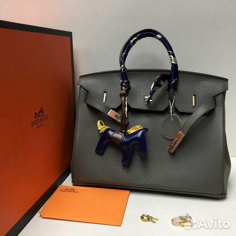 8a363998324d Сумка Louis Vuitton   Festima.Ru - Мониторинг объявлений