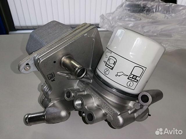Теплообменник внк Пластинчатый теплообменник Tranter GD-026 P Анжеро-Судженск