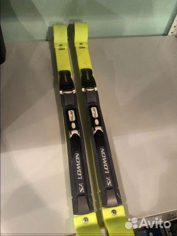 Лыжероллеры с креплением+лыжные ботинки и палки   Festima.Ru ... 397b61830fb