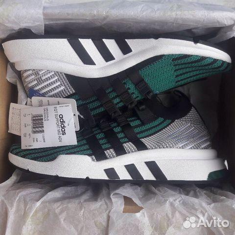 c93f626a Новые, оригинальные кроссовки Adidas EQT Support   Festima.Ru ...