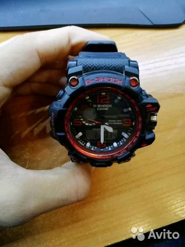 G shock часы купить тула купить в саратове часы g shock