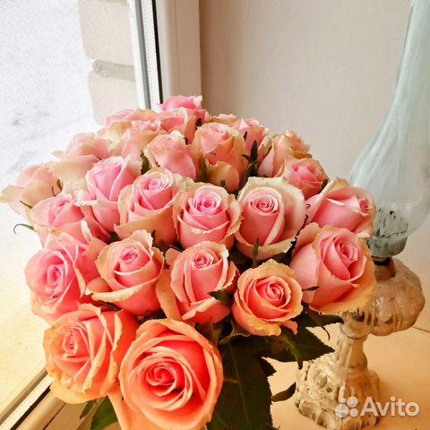 Цветы с доставкой в вологде круглосуточно, букеты купить в гатчине телефон