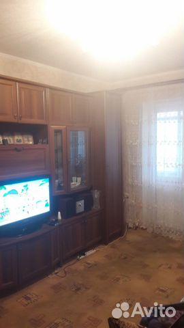 Продается двухкомнатная квартира за 2 450 000 рублей. Краснодар.