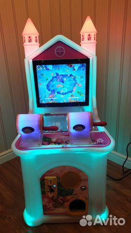 Игровые автоматы продажа новосибирск новые скрипты для интернет казино