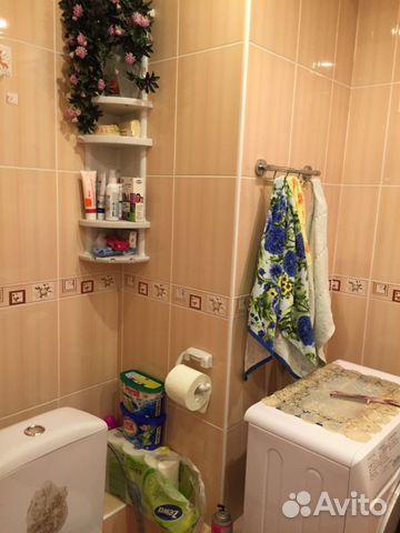 Продается четырехкомнатная квартира за 5 500 000 рублей. жилой район Мещерское Озеро, Нижний Новгород, Пролетарская улица, 8.