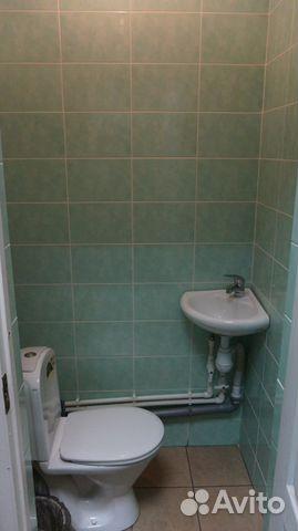 Комната 18 м² в 6-к, 2/4 эт. 89622020222 купить 9