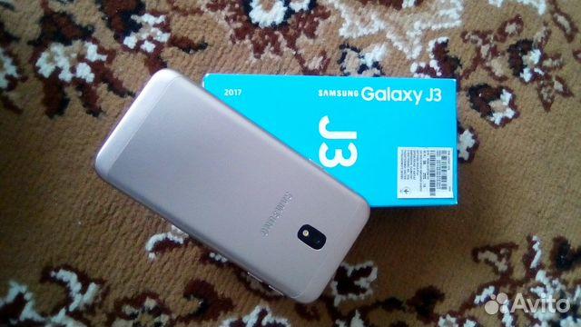 Сколько стоит зарядное устройство для телефона самсунг j 3