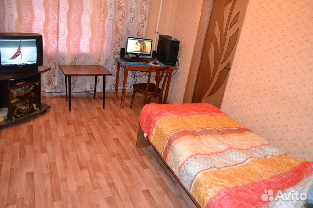 Продается двухкомнатная квартира за 3 000 000 рублей. Дзержинск, Нижегородская область, улица Бутлерова, 9, подъезд 4.