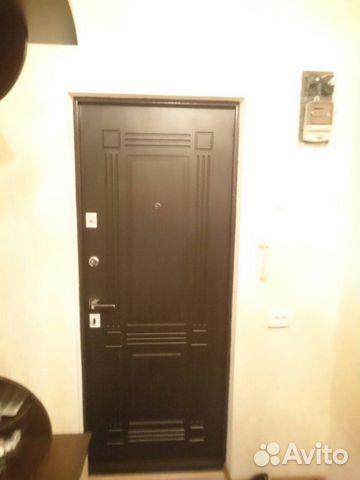 Продается однокомнатная квартира за 3 000 000 рублей. Симферополь, Республика Крым, улица 1-й Конной Армии.