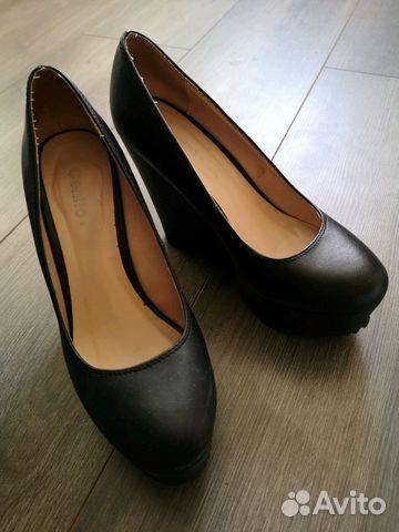 Туфли 89624409032 купить 6