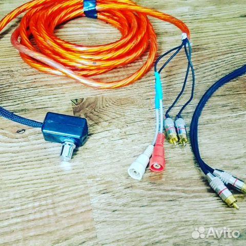 Настройка автозвука.ремонт усилителей,автомагнитол 89094841760 купить 3