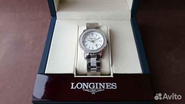 89525003388 Женские наручные часы Michael Kors MK5401 Ориг