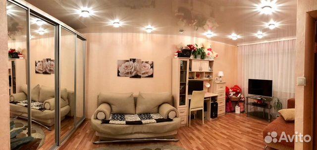Продается однокомнатная квартира за 1 700 000 рублей. Московская обл, г Орехово-Зуево, ул Козлова, д 11А.