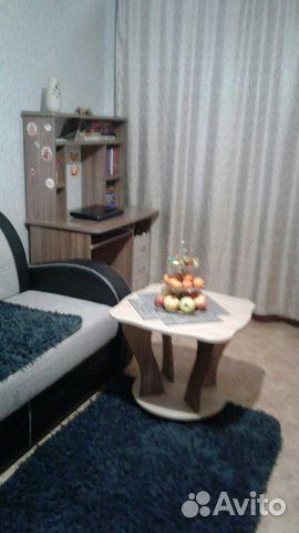 Продается квартира-cтудия за 1 750 000 рублей. г Красноярск, ул Карамзина, д 8.